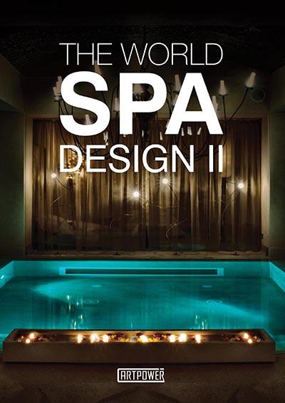 The World SPA Design II