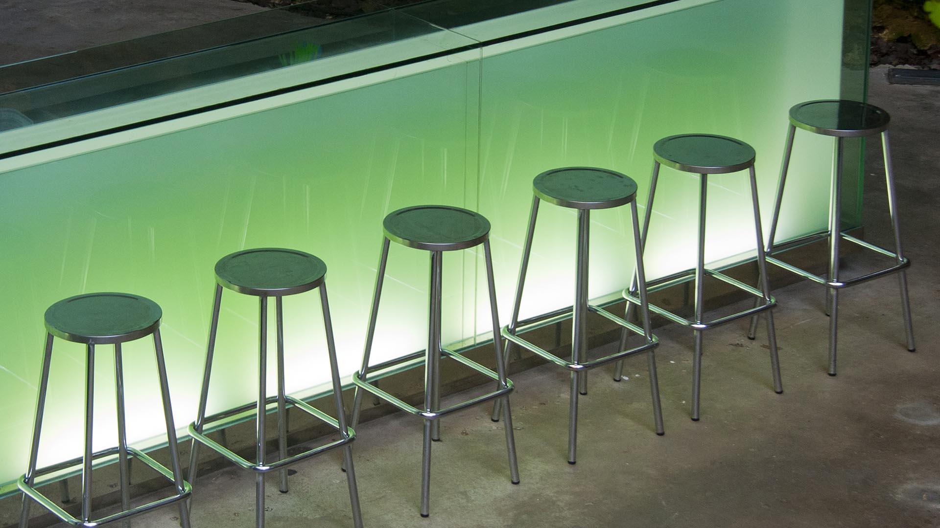 a2arquitectos-bar-socavon-04