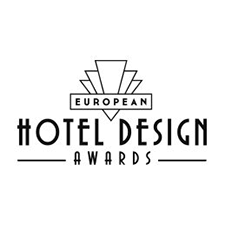 European Hotel Design Awards. London 2013