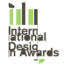 International Design Awards. Los Angeles 2015