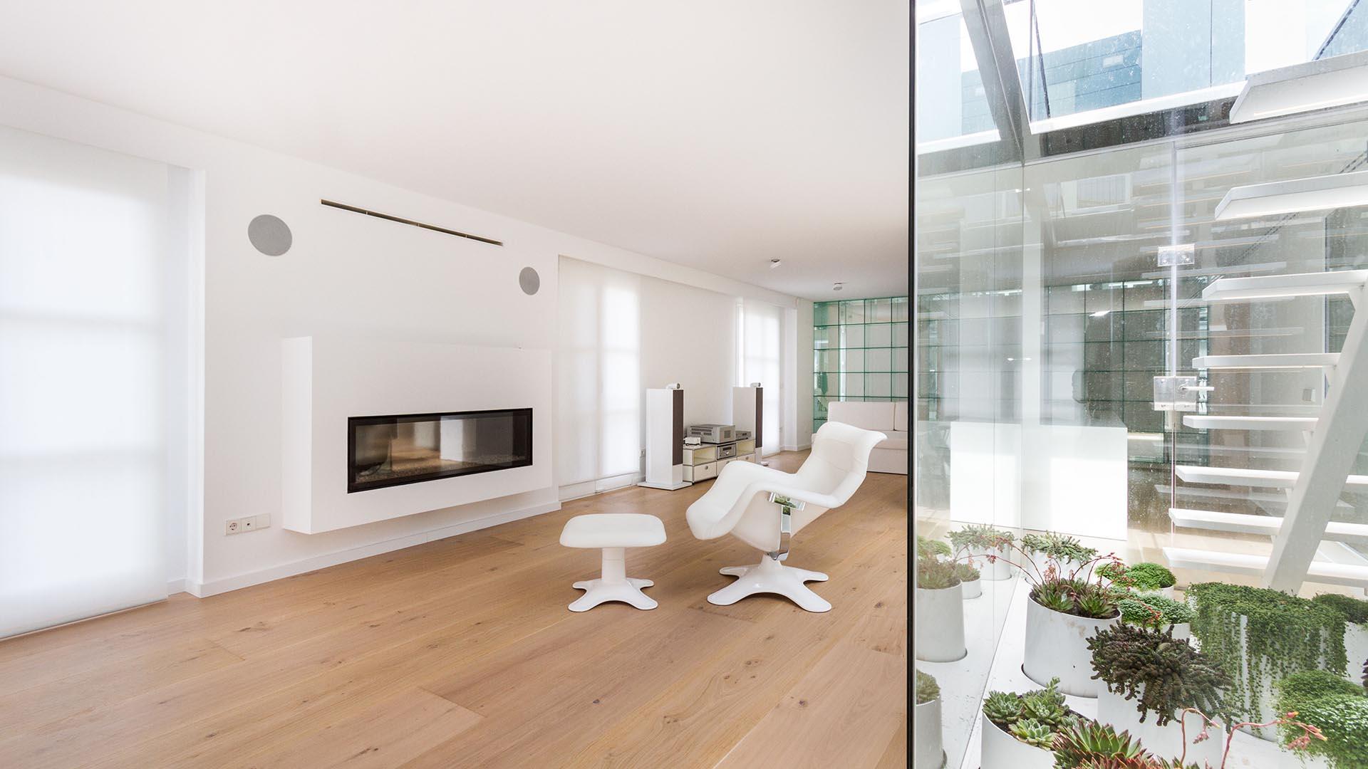 a2arquitectos-calatrava-03