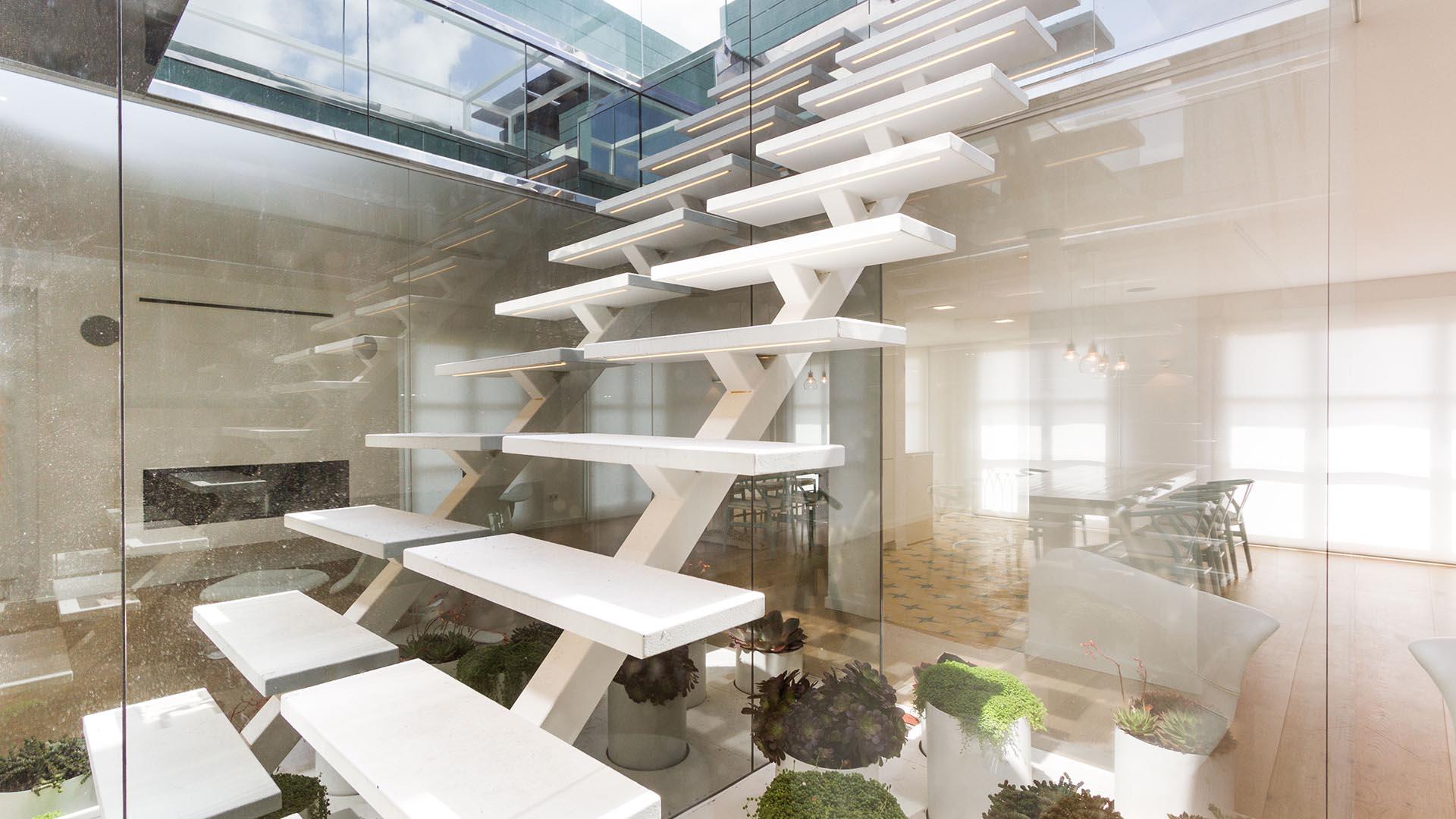 a2arquitectos-calatrava-04