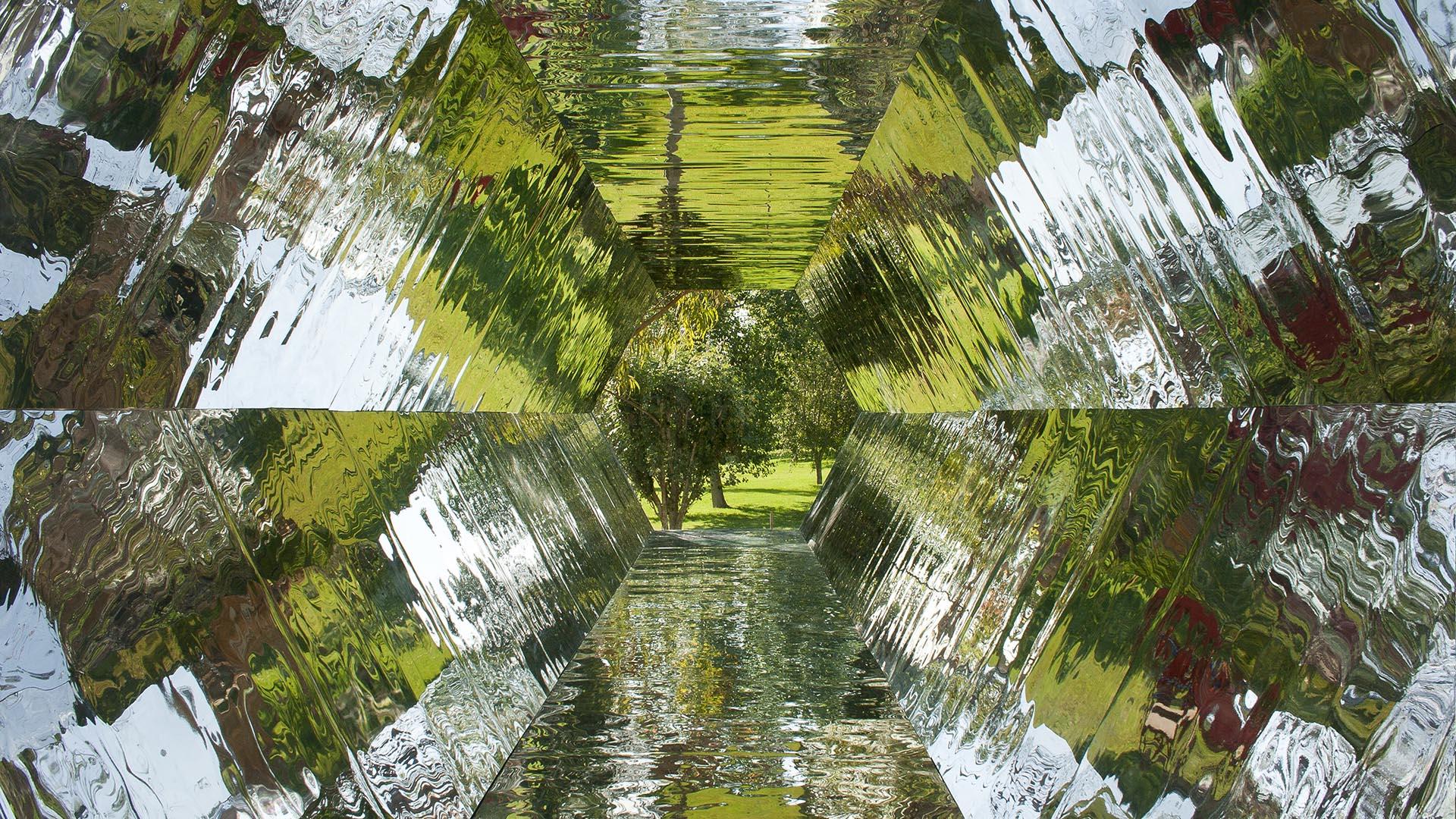 a2arquitectos-kaleidoscope-01