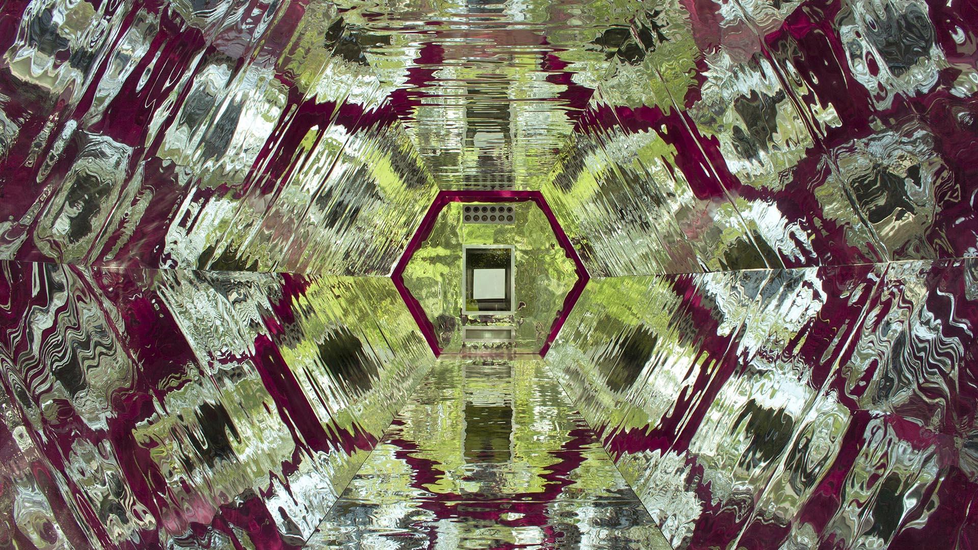 a2arquitectos-kaleidoscope-02