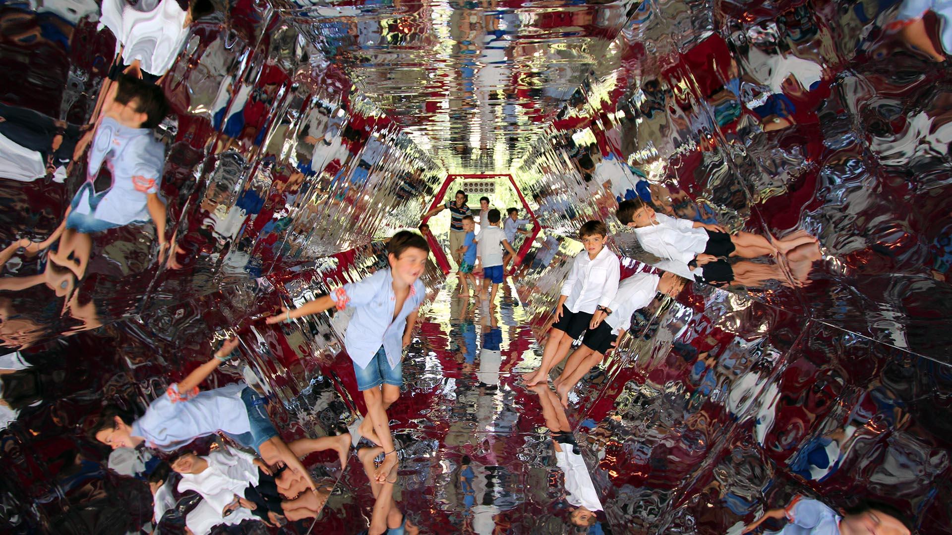 a2arquitectos-kaleidoscope-03