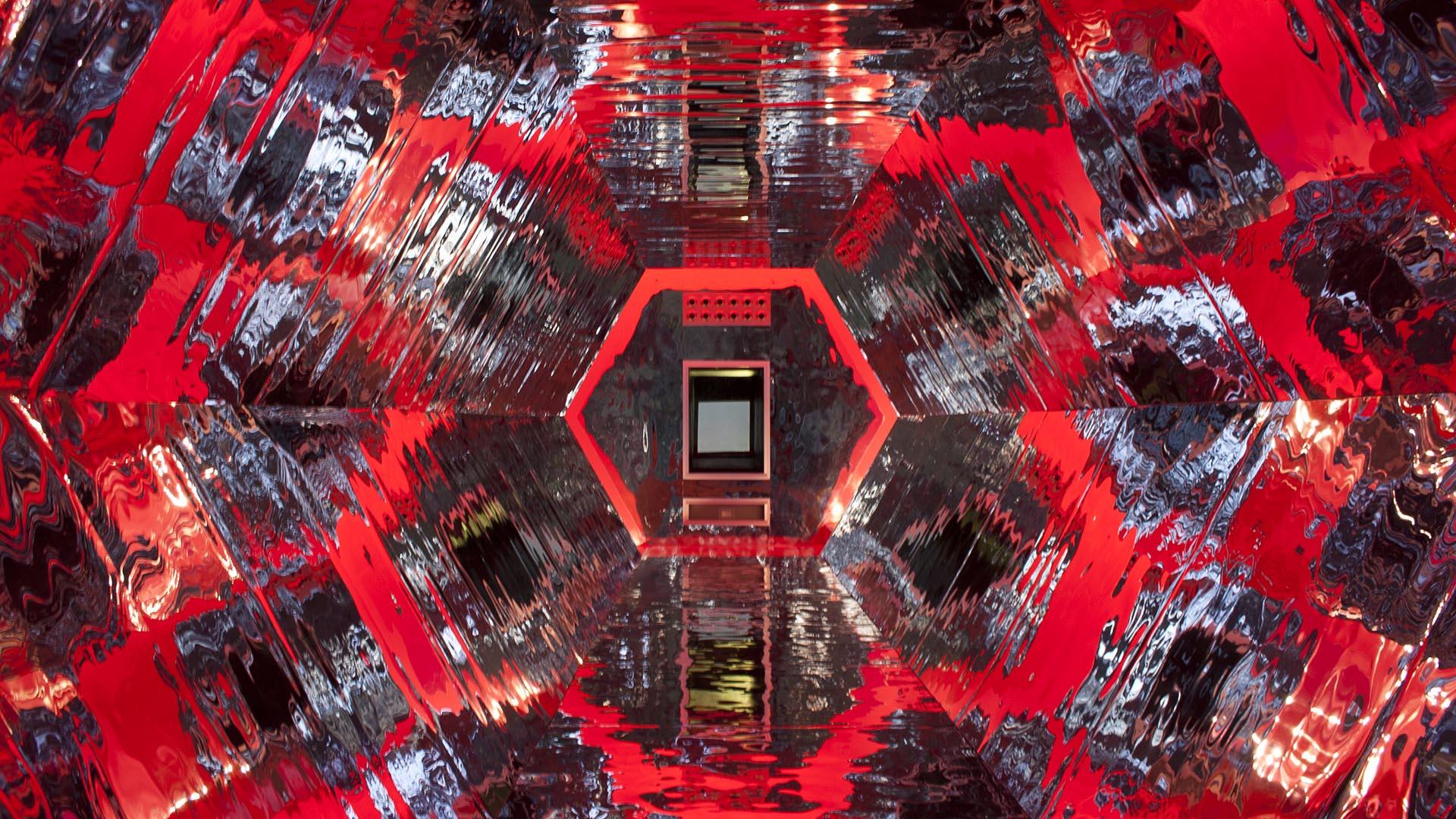 a2arquitectos-kaleidoscope-09