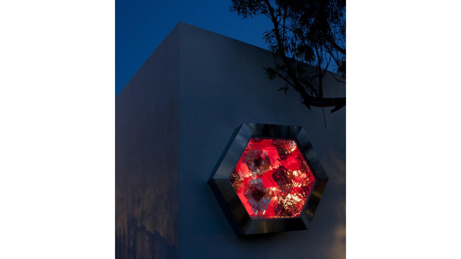 a2arquitectos-kaleidoscope-10
