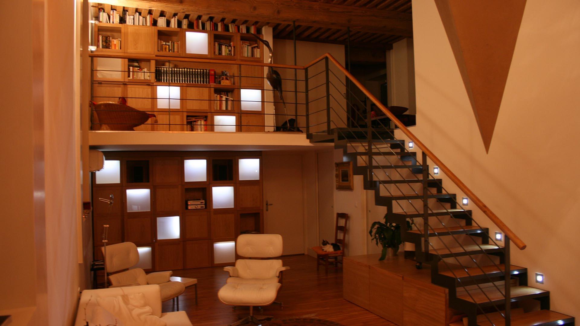 a2arquitectos-loft-lyon-06