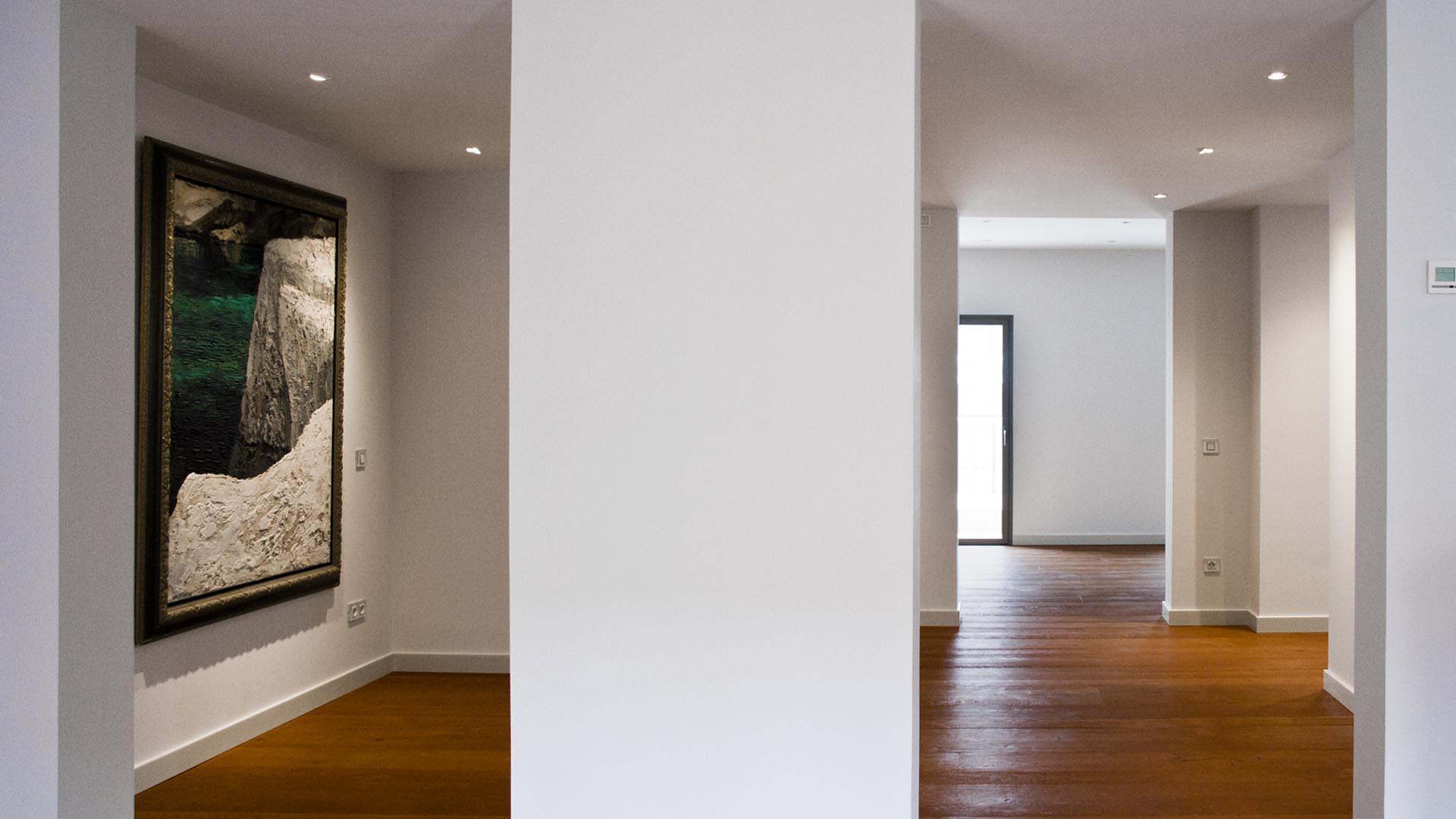a2arquitectos-piso-03