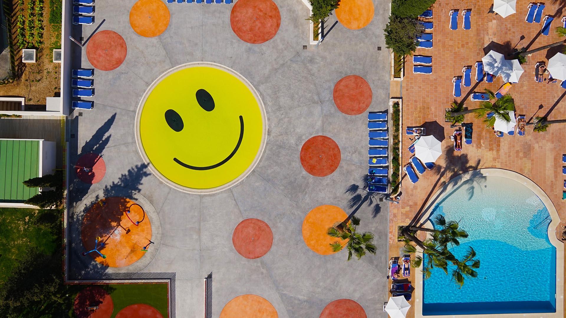 a2arquitectos-smile-01