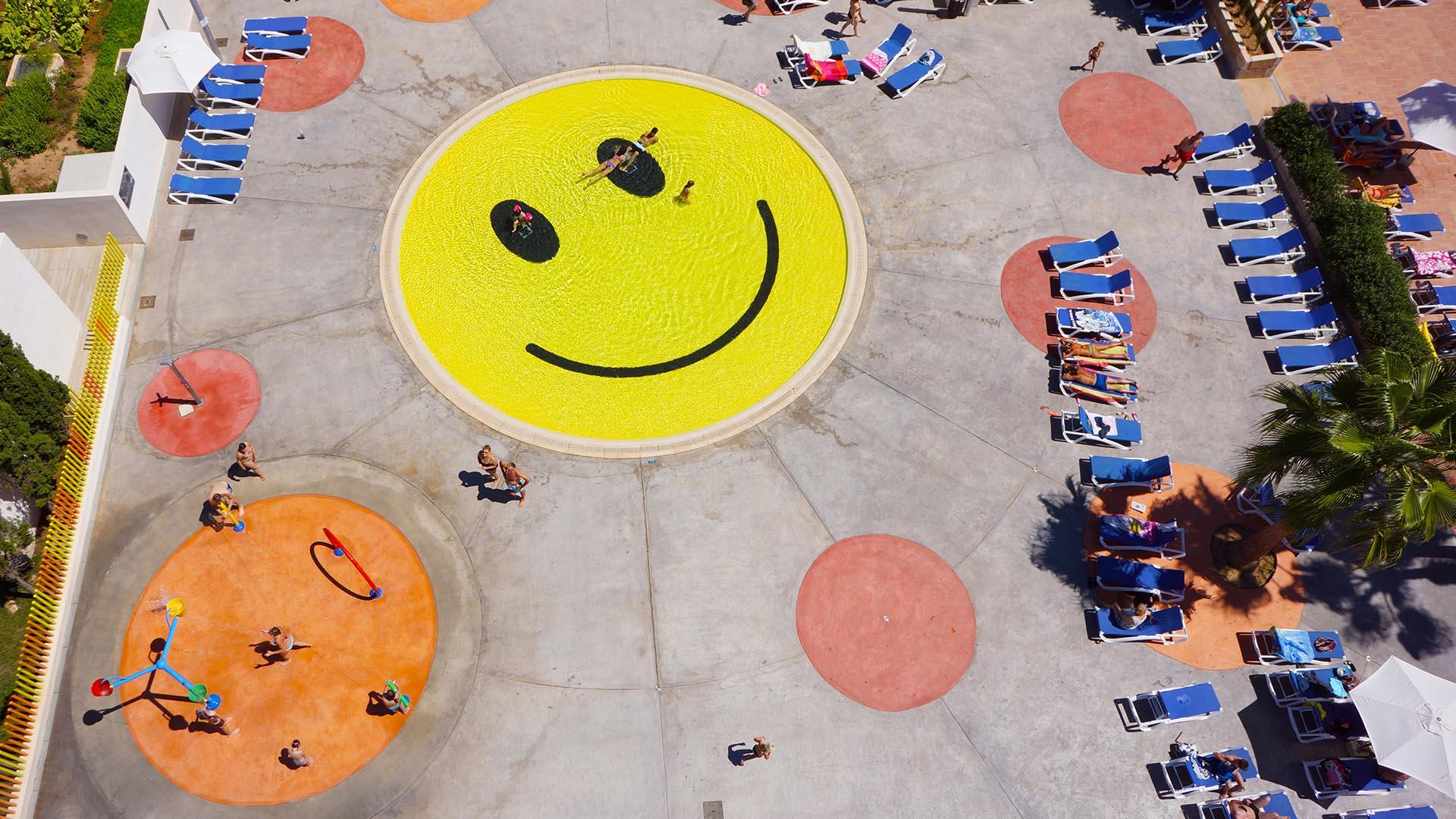 a2arquitectos-smile-07
