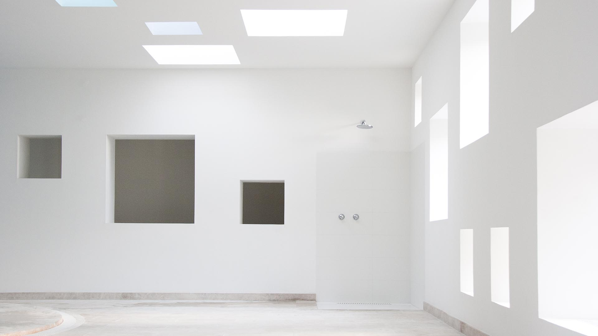 a2arquitectos-spas-04