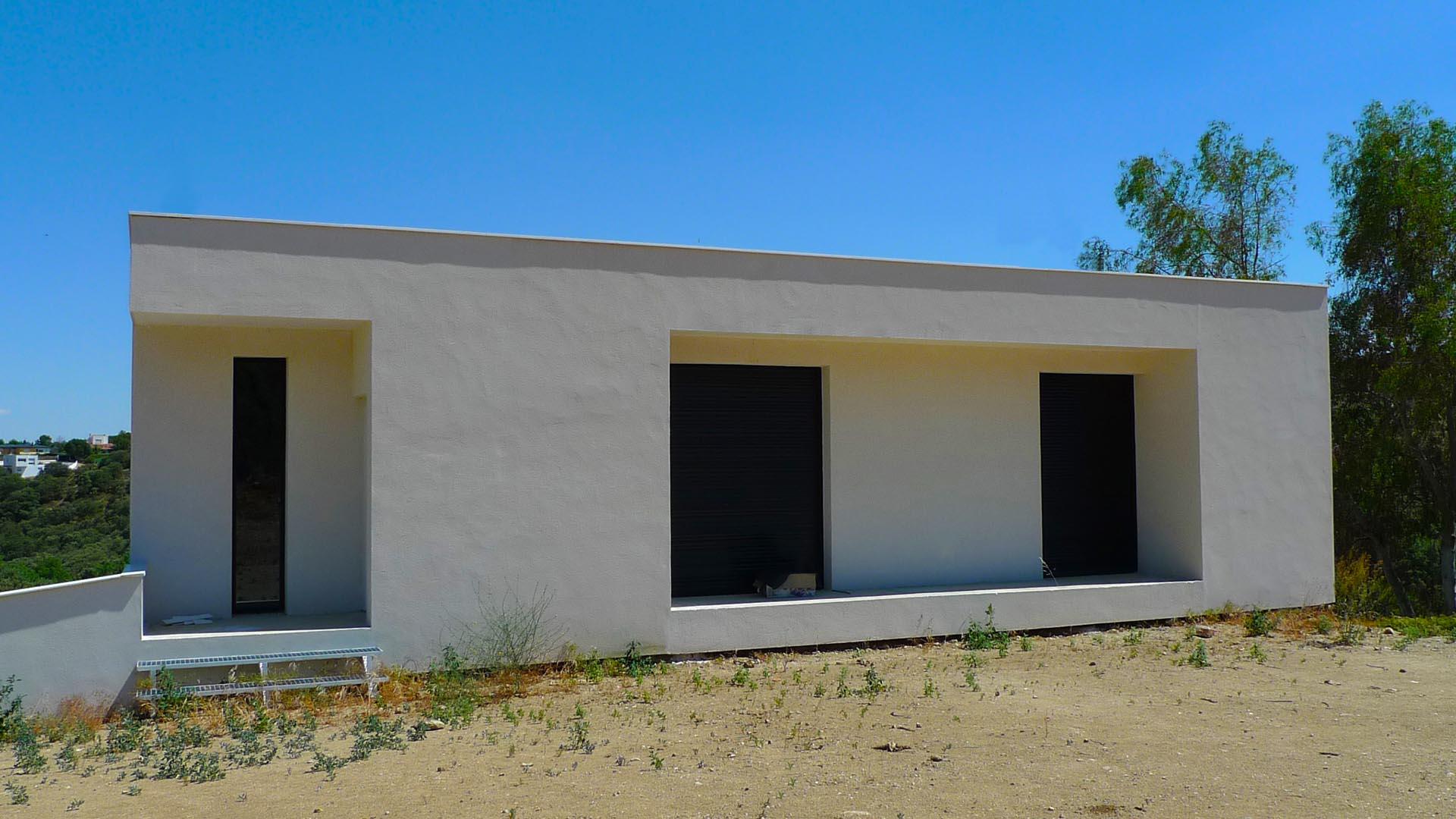 a2arquitectos-terrazas-04