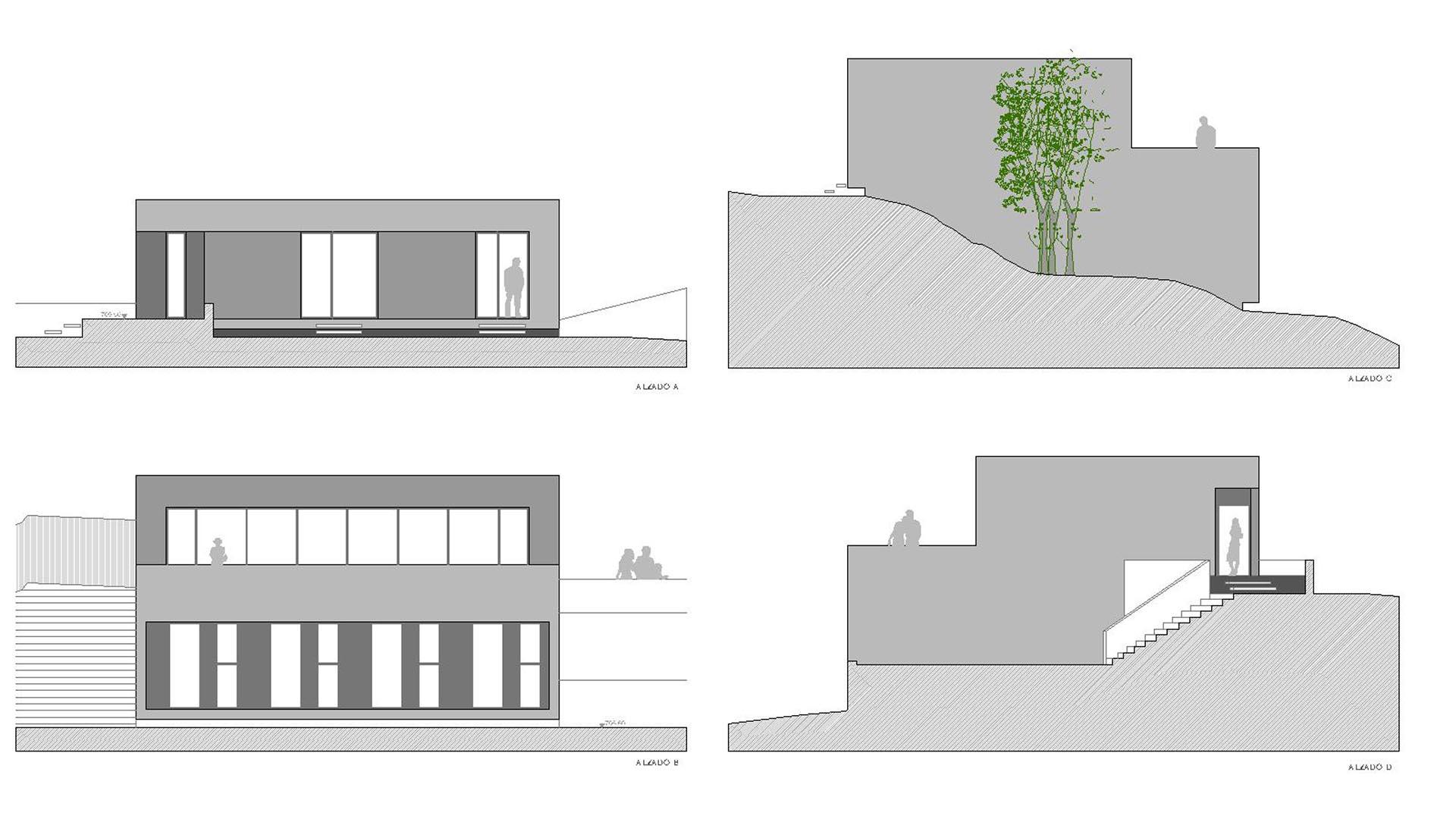 a2arquitectos-terrazas-05