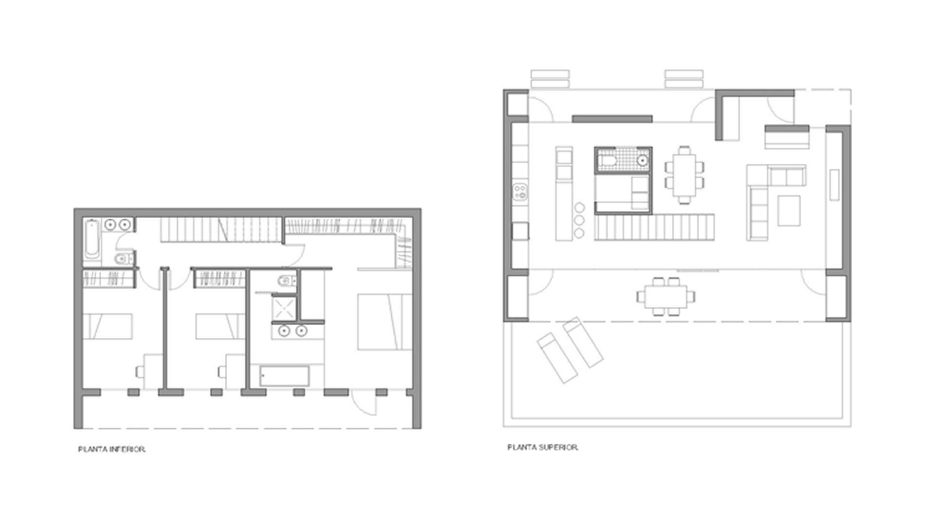 a2arquitectos-terrazas-06