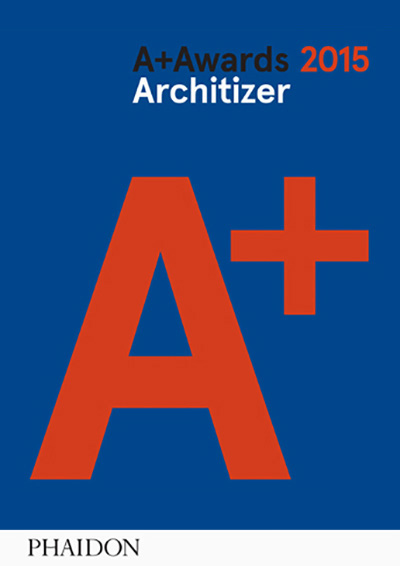 Architizer Awards 2015
