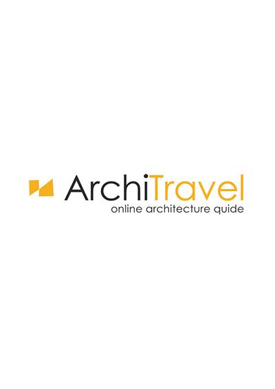 ArchiTravel