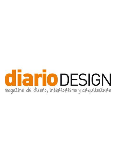 diariodesign.com
