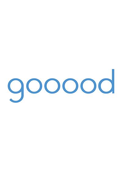 www.gooood.hk