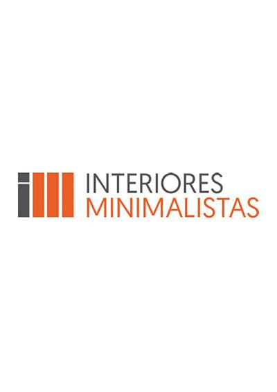 interioresminimalistas.com