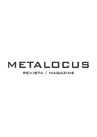 metalocus.es