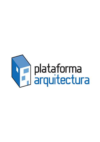 plataformaarquitectura.cl