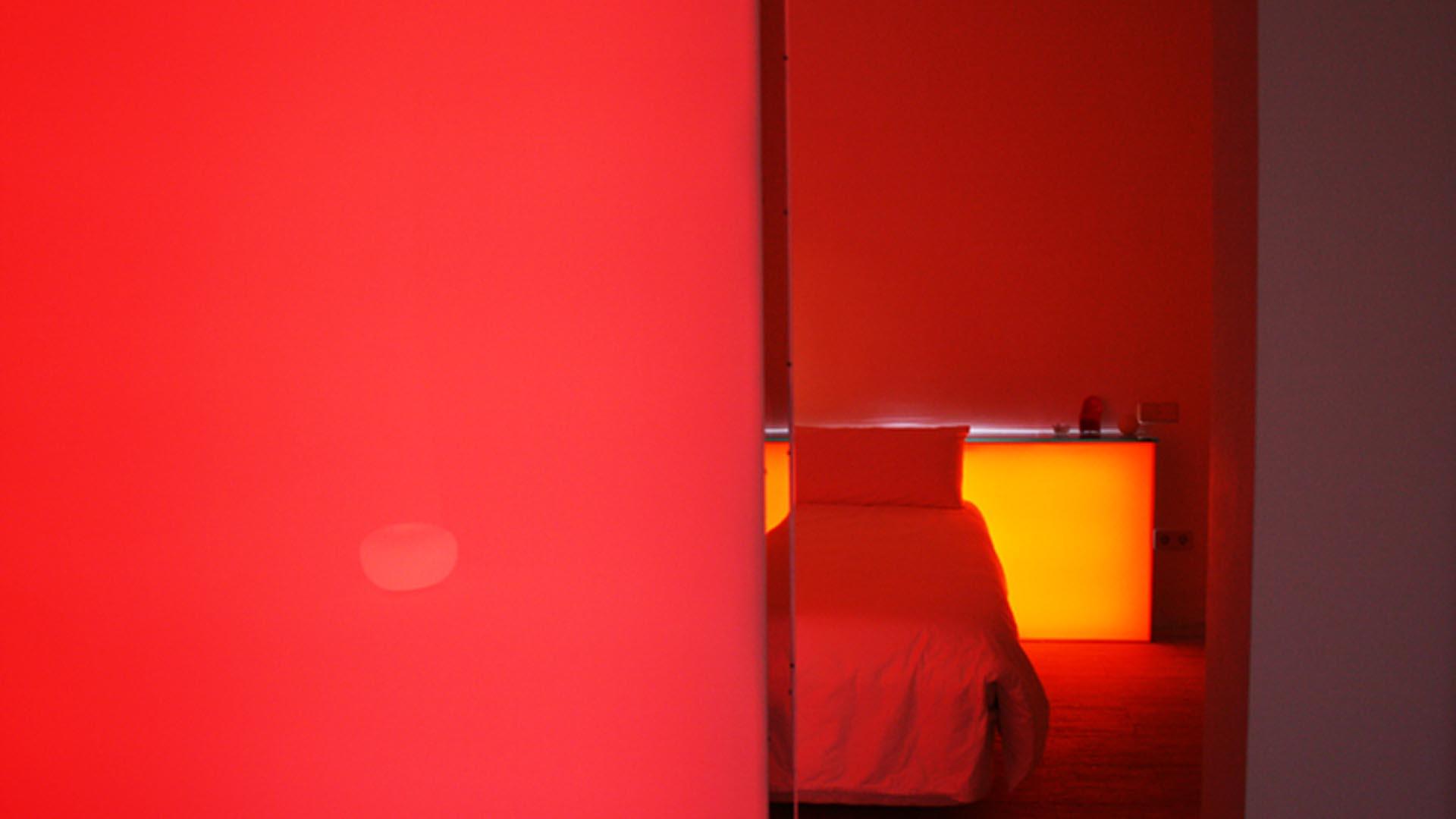 a2arquitectos-apartamento-05