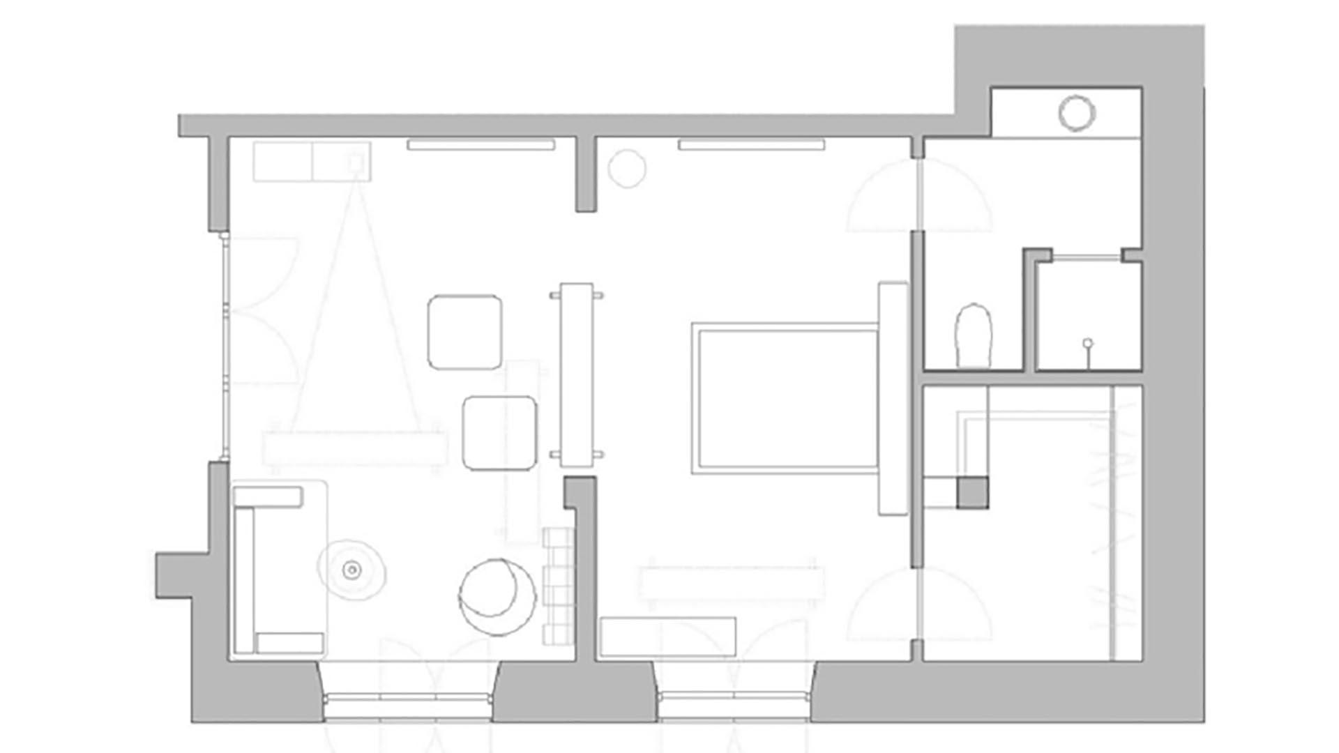 a2arquitectos-apartamento-06