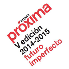 Arquia Proxima. Madrid 2015