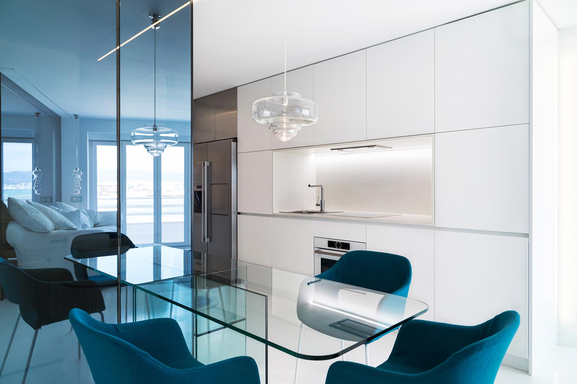 a2arquitectos-glass-apartment-02