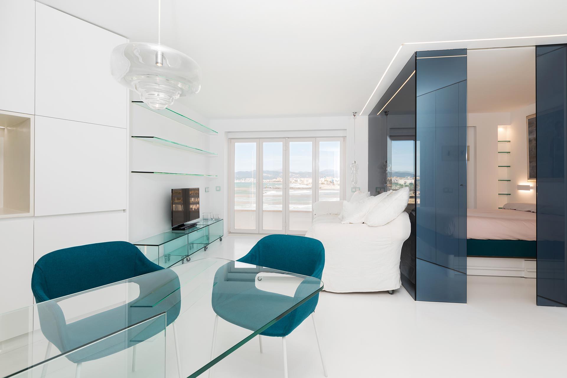 a2arquitectos-glass-apartment-04
