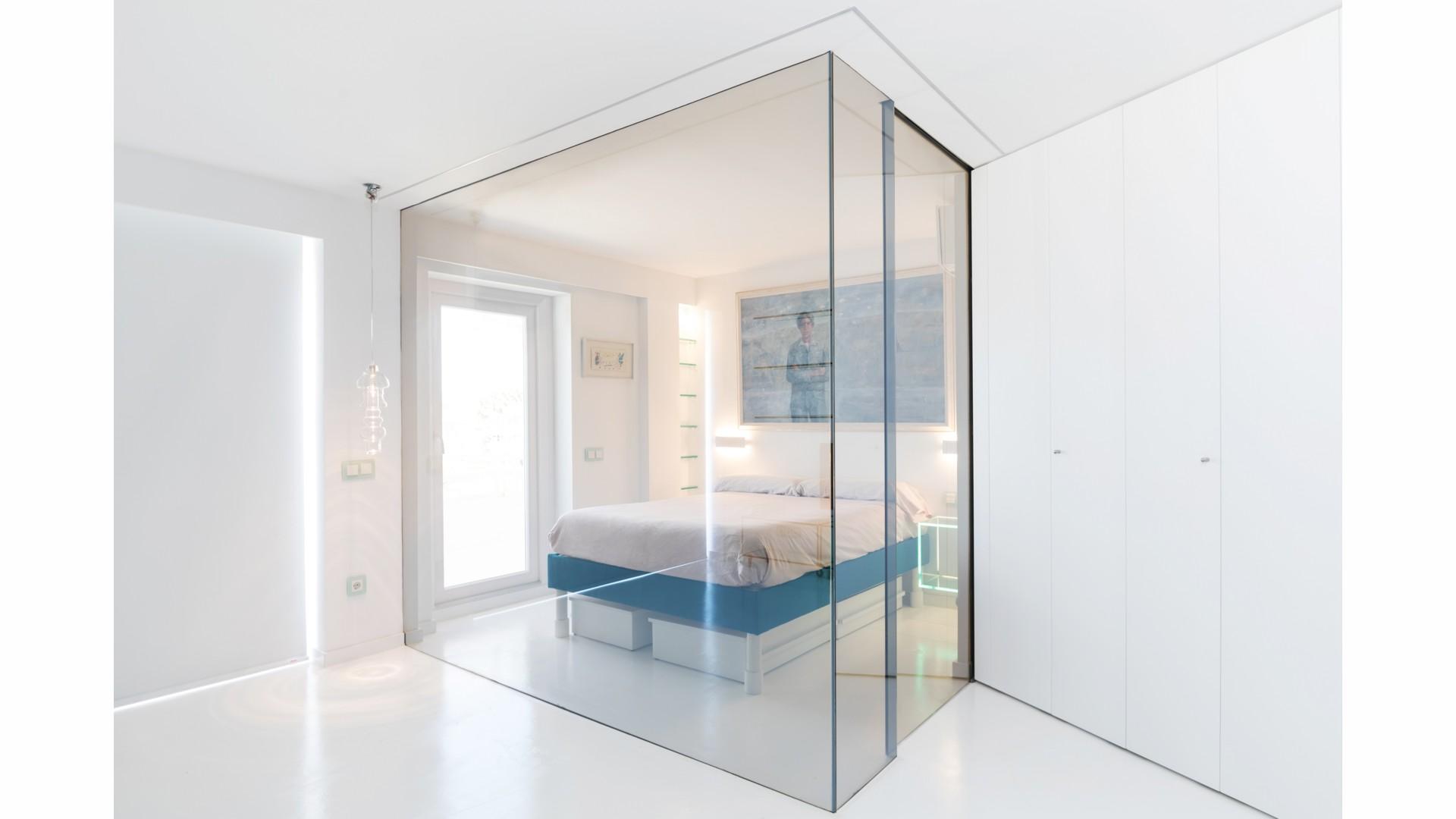 a2arquitectos-glass-apartment-06