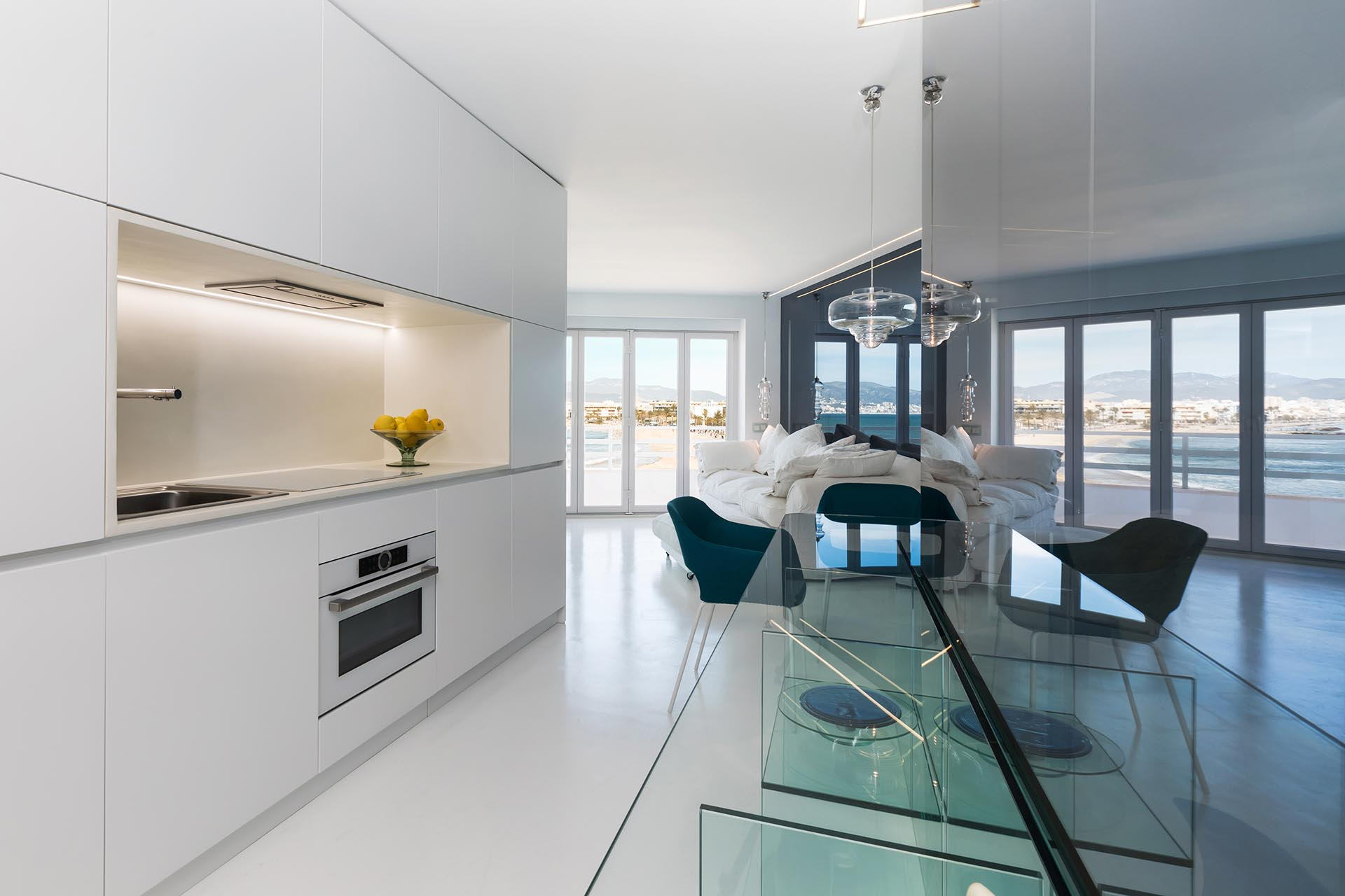 a2arquitectos-glass-apartment-07