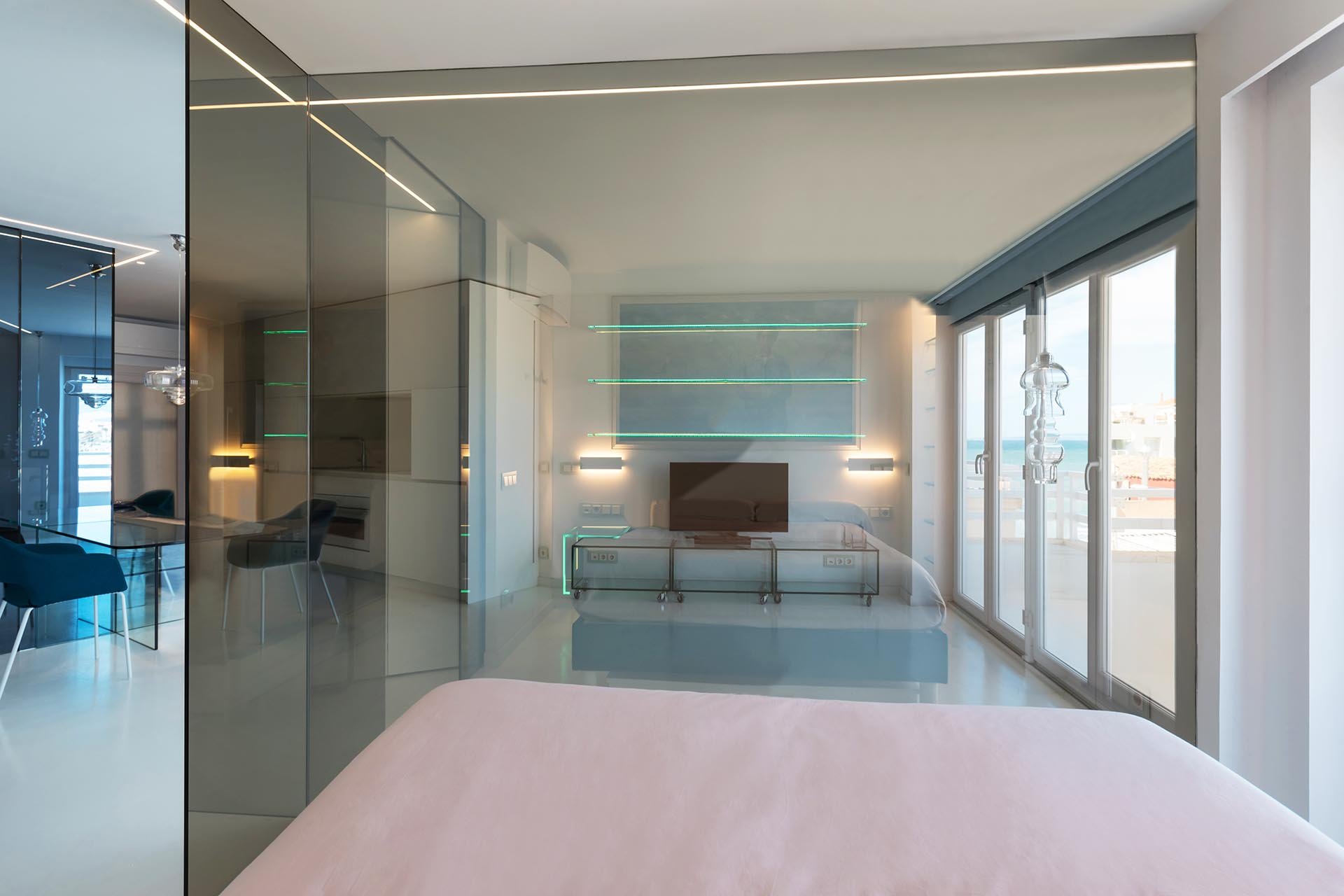 a2arquitectos-glass-apartment-08