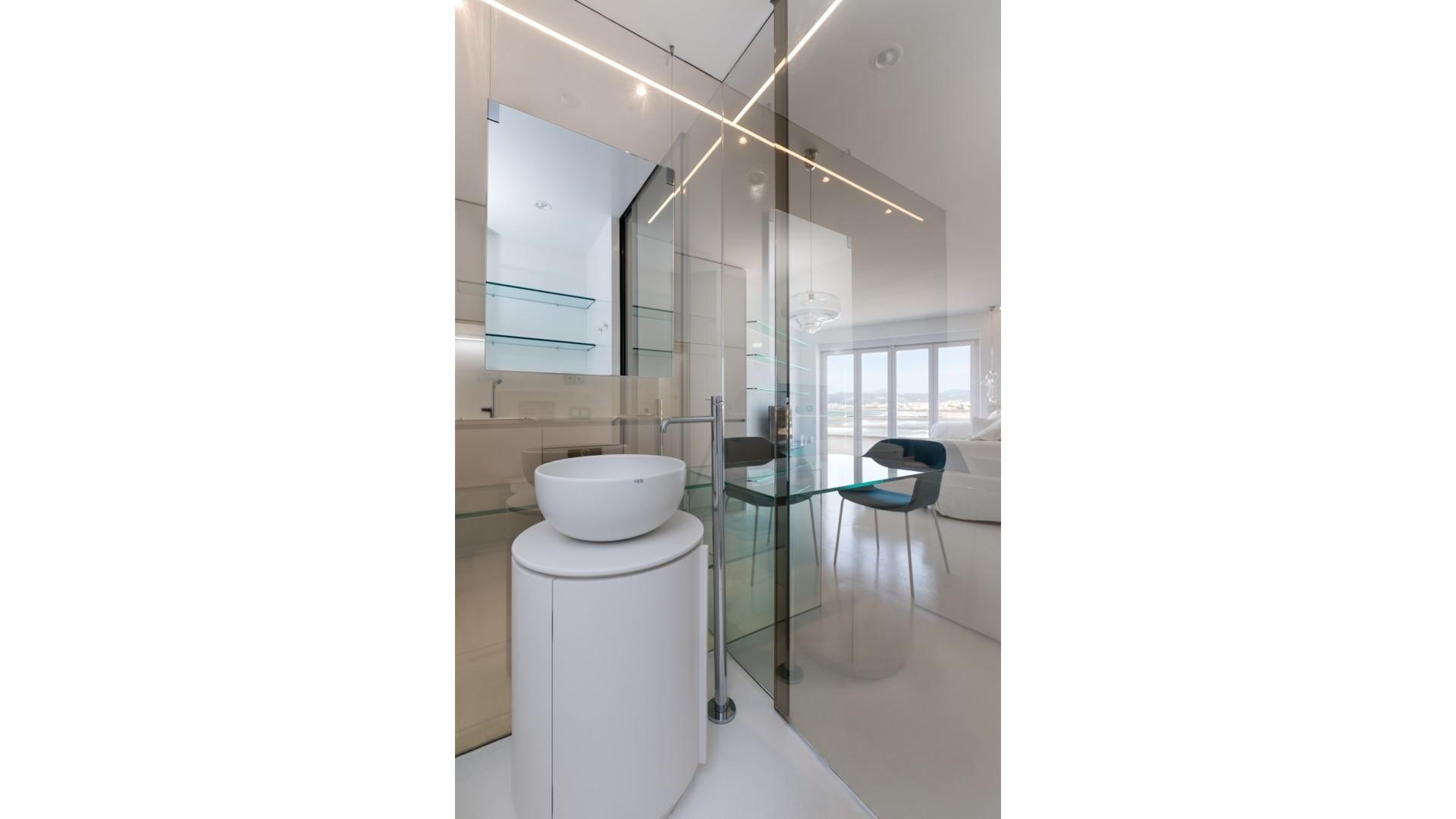 a2arquitectos-glass-apartment-09