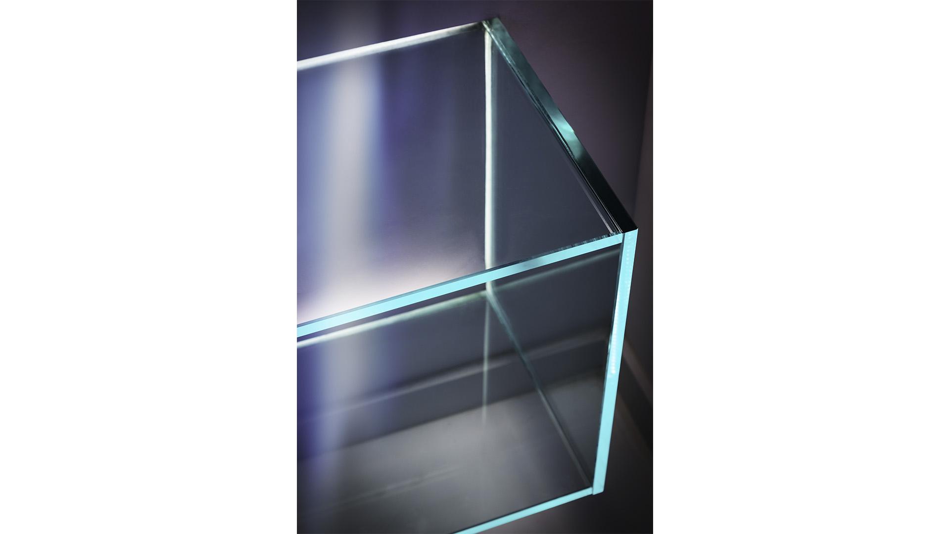 a2arquitectos-glass-apartment-10