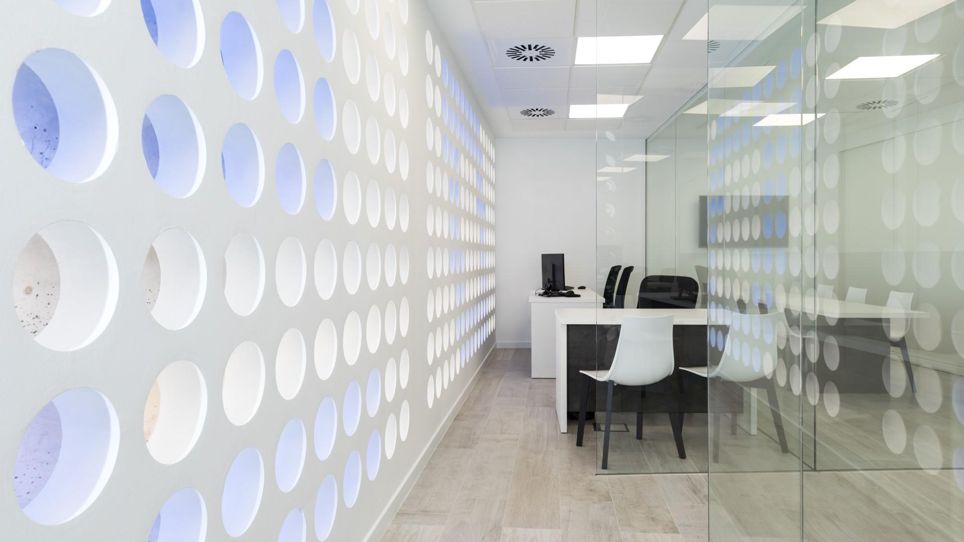 oficinas-osa-a2arquitectos-7