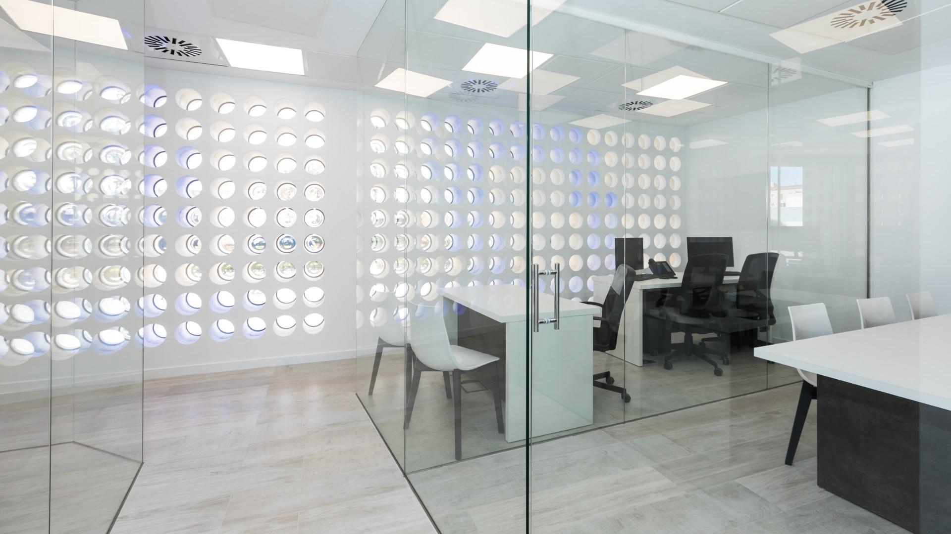 oficinas-osa-a2arquitectos-8