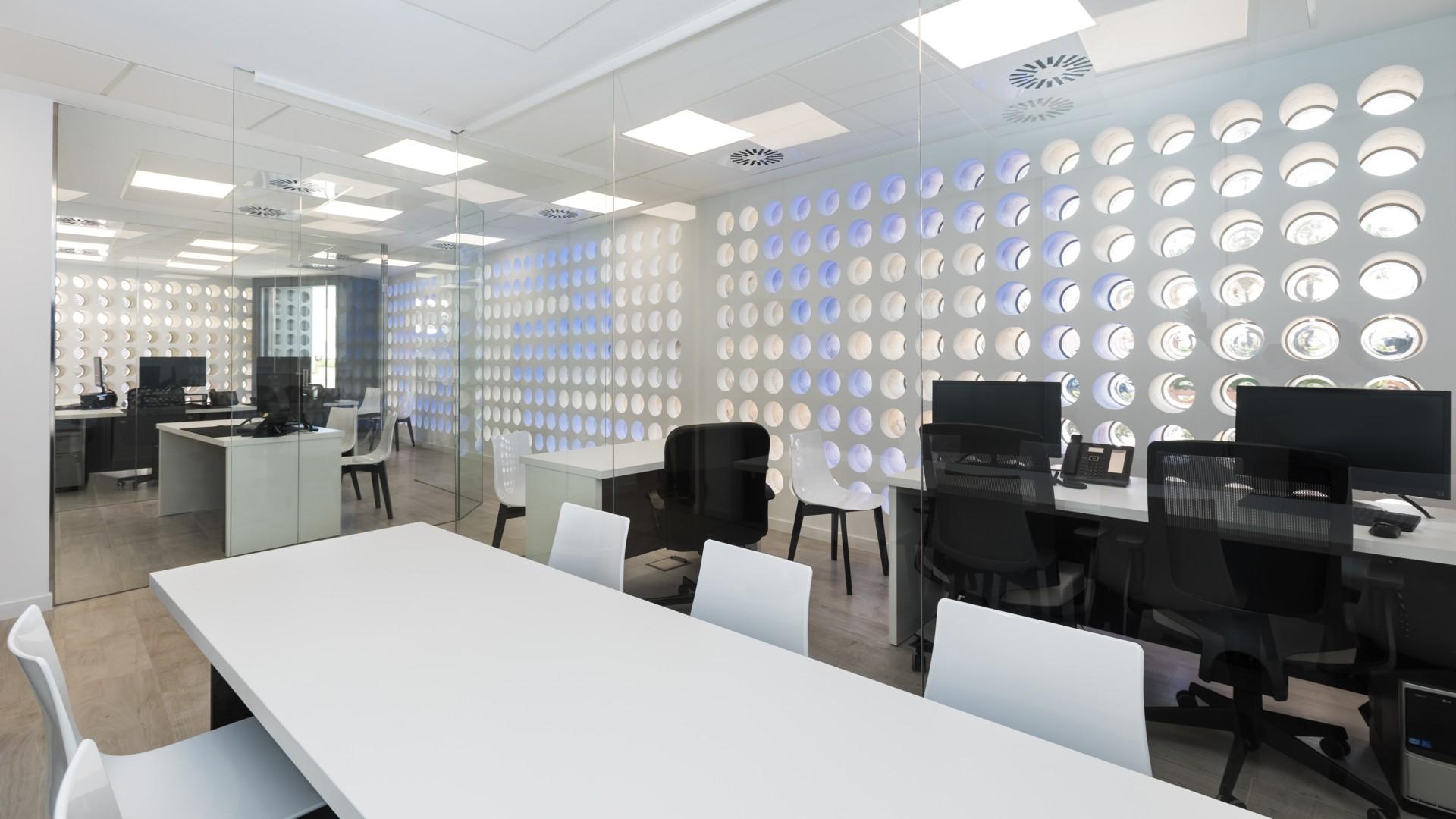 oficinas-osa-a2arquitectos-9